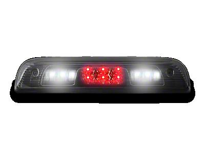 Third Brake Lights<br />('14-'18 Silverado)