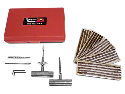 Accessories 1999-2006