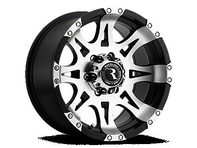 Silverado Wheels 2014-2018