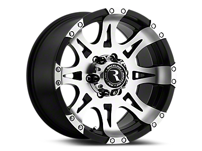 Wheels 2014-2018