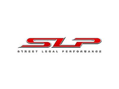 Mustang SLP Brake Control Kits