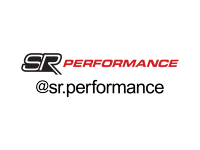 SR Performance Throttle Bodies