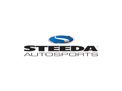 Steeda Underdrive Pulleys