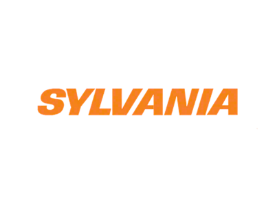Sylvania Replacement Fog Lights Bulbs