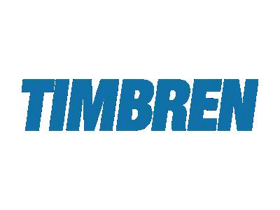 F150 Timbren Parts