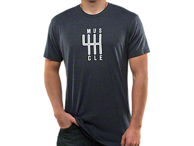 Shirts 2005-2009