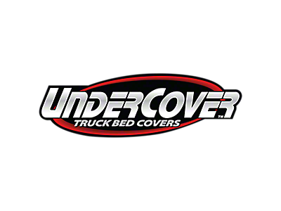 F150 Undercover Parts