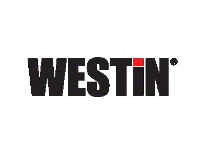 Westin Parts