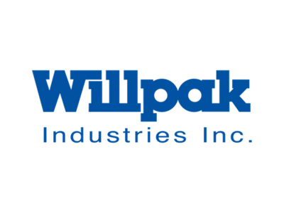 Willpak Parts