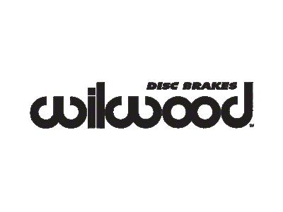 Mustang Wilwood Brake Kits