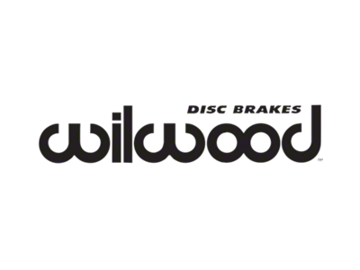 Mustang Wilwood Brake Kits