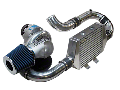 Wrangler Engine Parts
