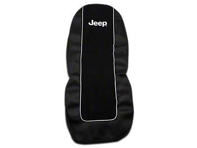 Seat Covers 2018 JL