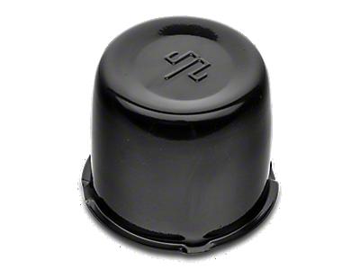 Center Caps<br />('97-'06 Wrangler)