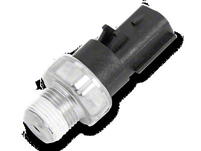 Sensors & Sending Units 1997-2006 TJ