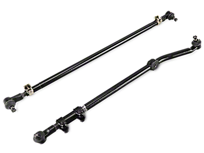 Heavy Duty Steering Kits<br />('97-'06 Wrangler)