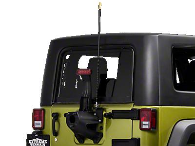 Jeep Antennas 1987-1995 YJ