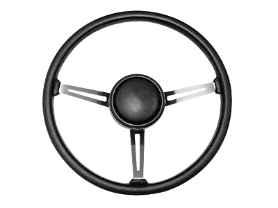 Steering Wheels 1987-1995 YJ