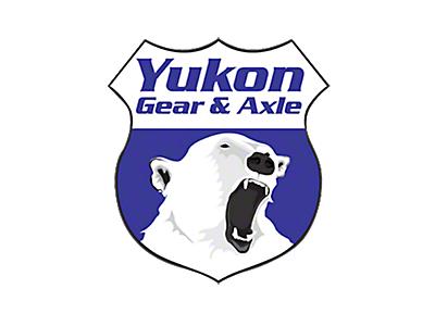F150 Yukon Gear Parts