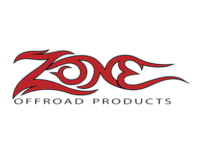 Zone Offroad Parts